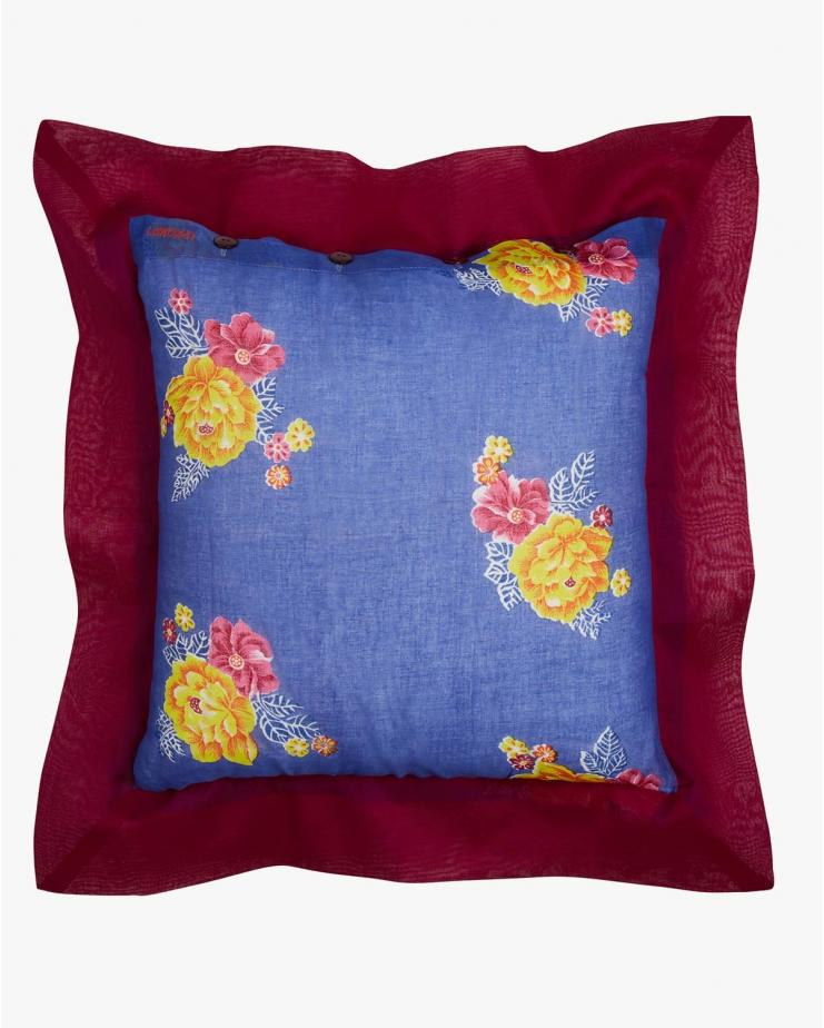 Pillow Cover 45x45cm Nini...