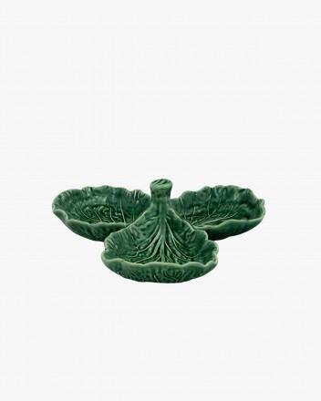 Cabbage Natural Rabanera