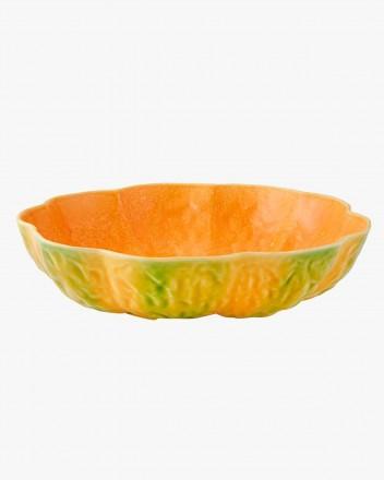 pumpkin Bowl Pasta 33