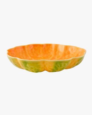 pumpkin Pasta Dish 26