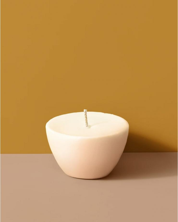 Single Refill Gardenia