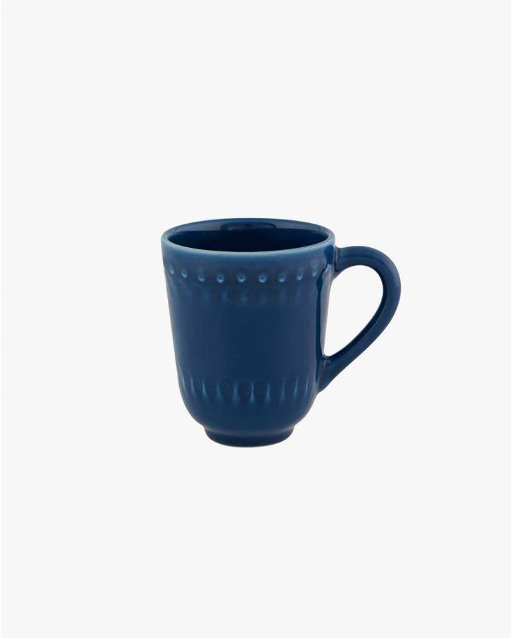 Fantasy Mug Azul