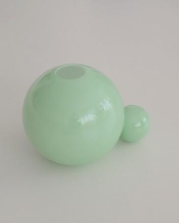 Double Bubble Mint