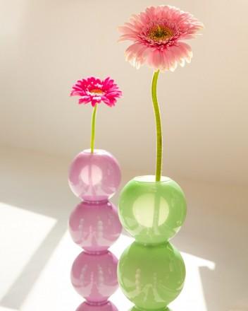 Bubbles Mint