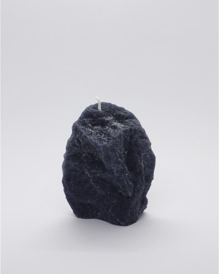 Object 02 in Black