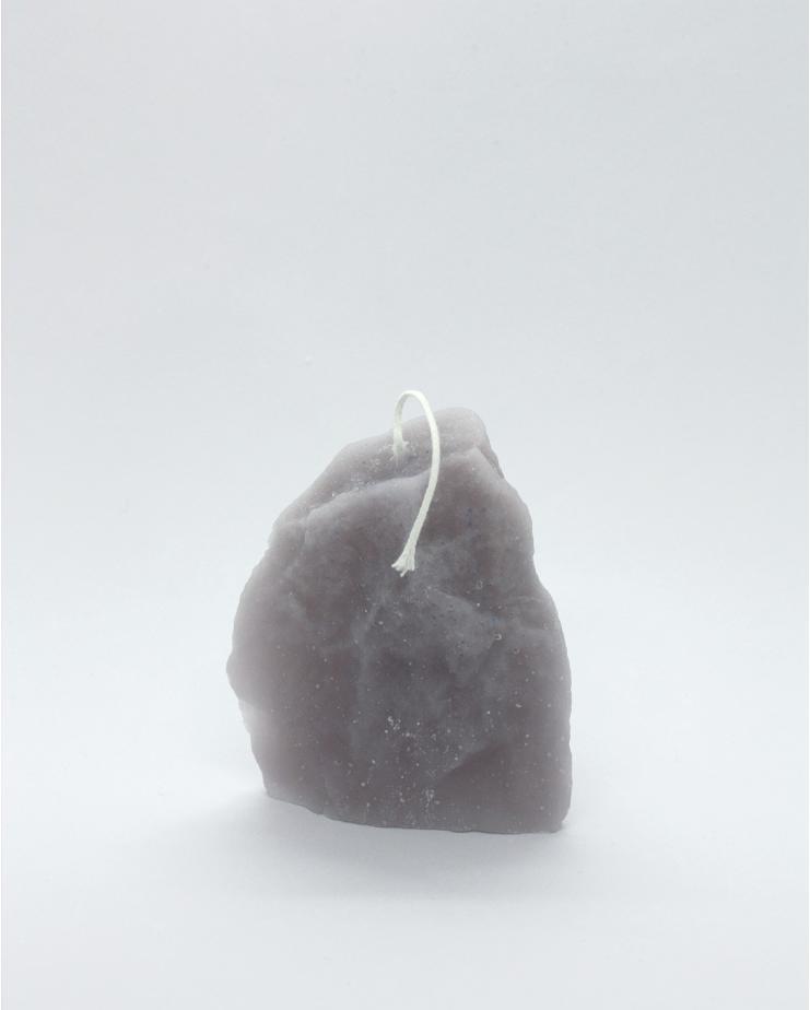 Object 01 in Grey