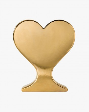 Tienes un corazon de oro