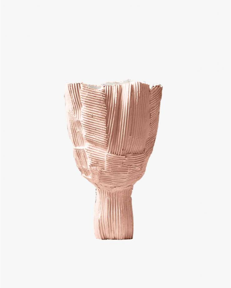 Tulipano Bowl Pink