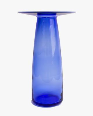 Quijote Cobalt Blue