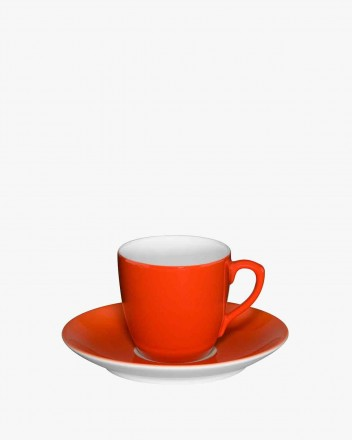 Colours Coffee Cup with...