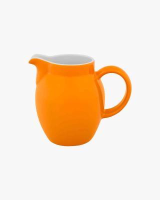 Colours Milkmaid in light orange