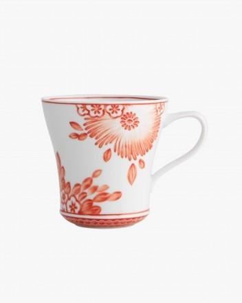 Coralina Cup