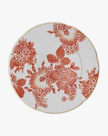 Coralina Presentation Plate