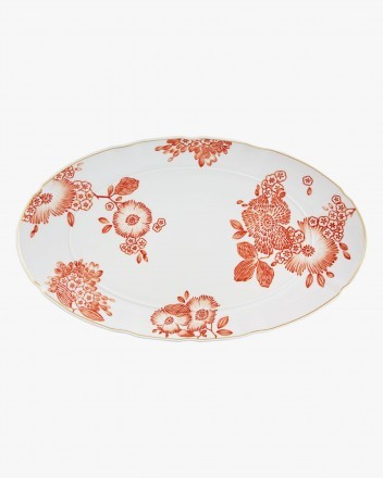 Coralina Source Oval Large