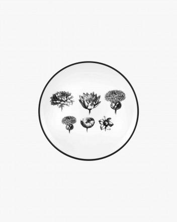 Herbariae Pan Dish