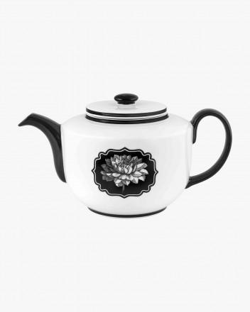 Herbariae Teapot