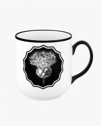 Herbariae Mug White