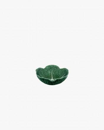 Cabbage Bol 17 Natural