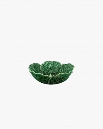 Cabbage Bol 22 Natural