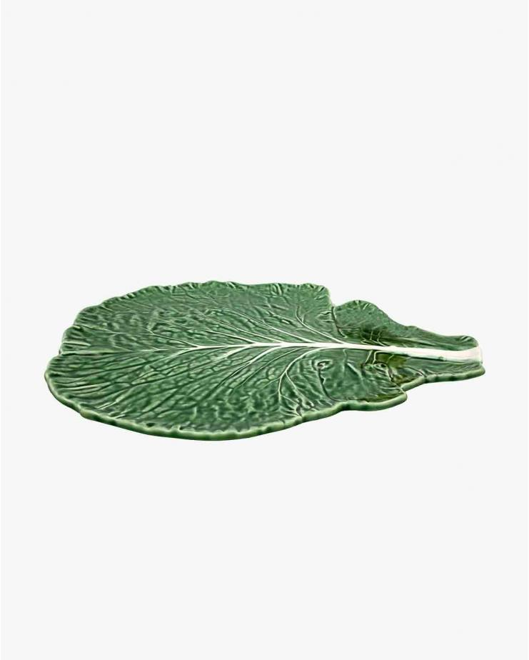 Cabbage 39 Natural Leaf Cheese