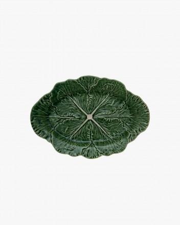 Cabbage 37 Natural Bowl