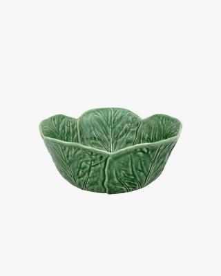 Cabbage Bol 29 Natural