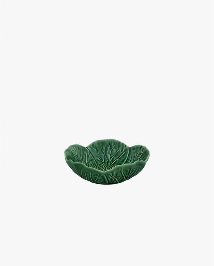 Cabbage Bol 15 Natural