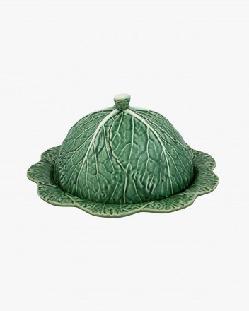 Cabbage Chesse Natural