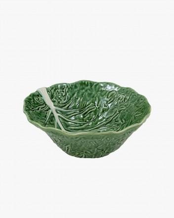 Cabbage Natural Salad Bowl...