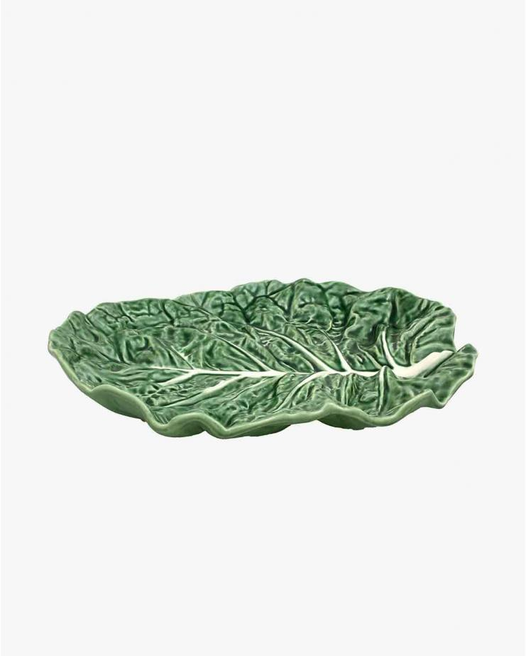 Cabbage 37 Natural Fruit Bowl