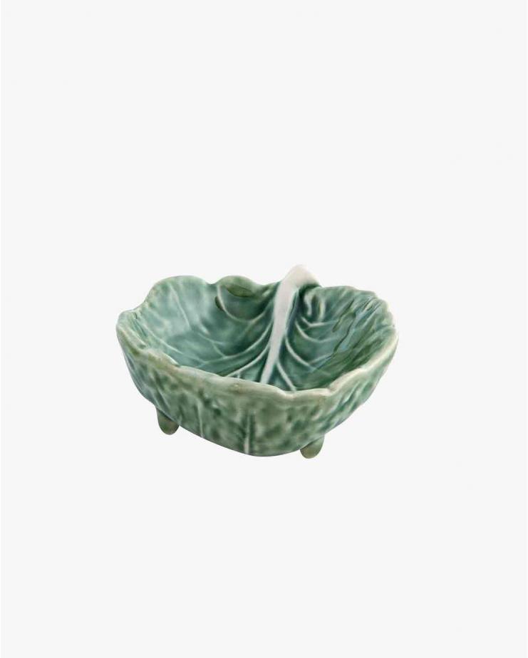 Cabbage Sheet 9 Natural