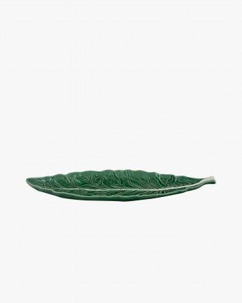 Cabbage Tight Sheet 40 Natural