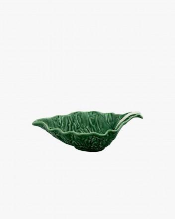Cabbage Salsera Natural