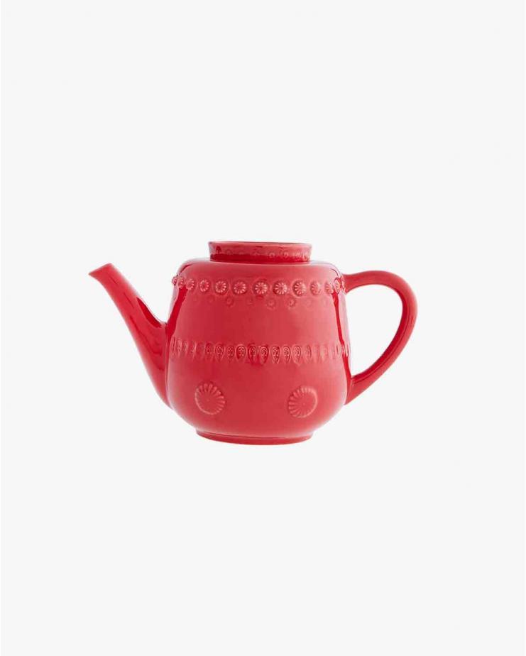 Fantasy Red Tea