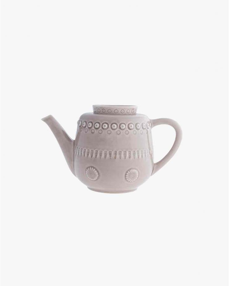 Fantasy Tea Avena