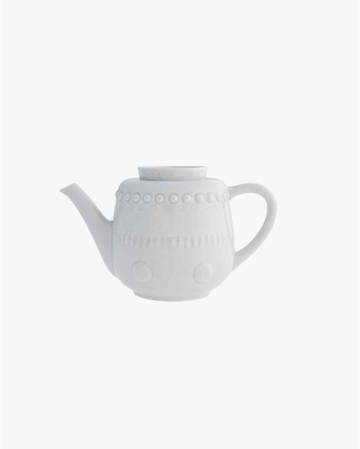 Fantasy Light Gray Tea