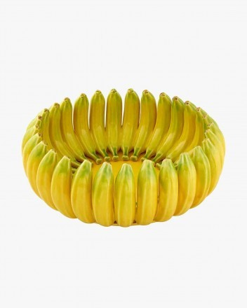 Banana Mesa Center 38