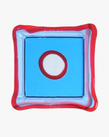 Square Tray Try-Tray L...