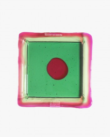 Square Tray Try-Tray M...
