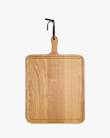 Bread Board XL Square in...