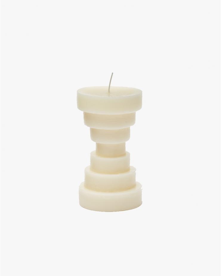Calice Candle