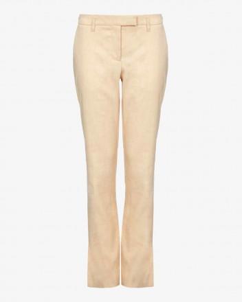 Rox Pants in Vanilla