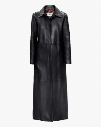 Gotham Coat