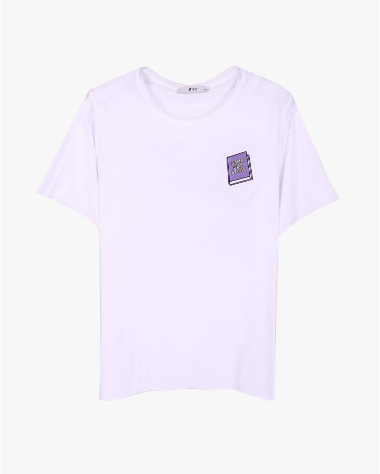 Story T Shirt