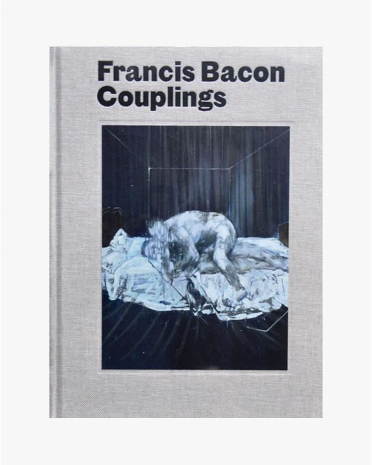 Francis Bacon: Couplings
