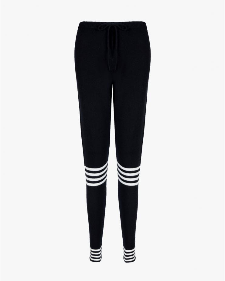 Short Circuit Pants