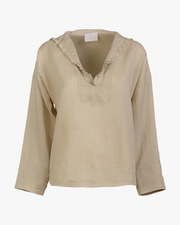 Marina Sailor Shirt