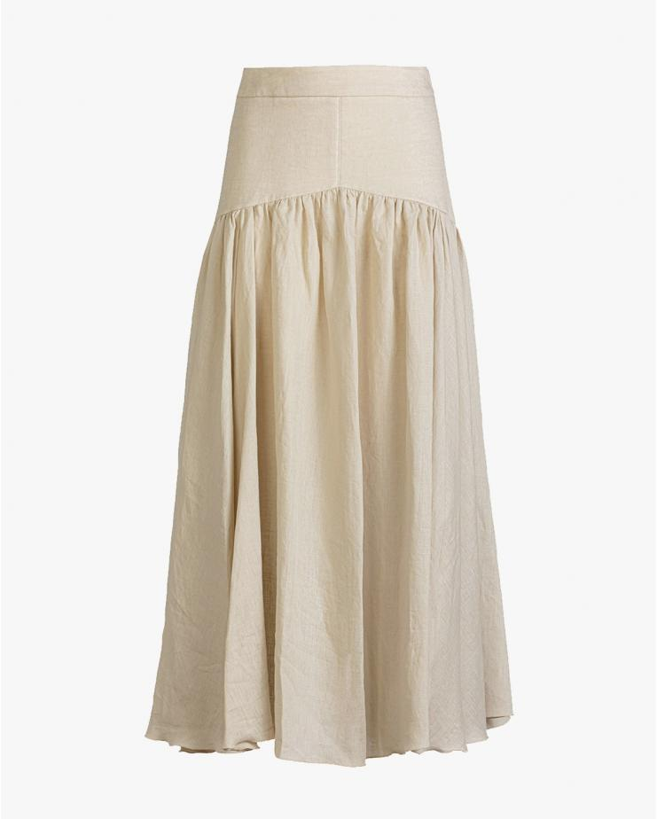 Gabri Cocktail Skirt