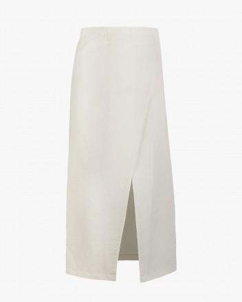 Angelica Wallet Skirt