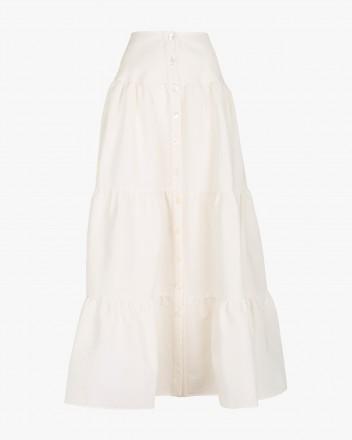 Alice Maxi Summer Skirt